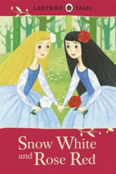 Ladybird Tales Snow White and Rose Red (2015)