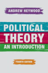 Political Theory (2015)