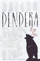 Dendera (2015)