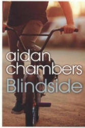 Blindside - Aidan Chambers (2015)
