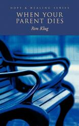 When Your Parent Dies (ISBN: 9780806642635)
