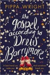 The Gospel According To Drew Barrymore (2015)
