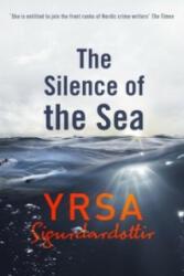 Silence of the Sea (2015)