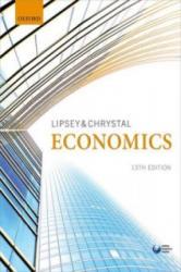 Economics (2015)