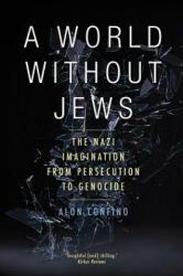 World Without Jews (2015)