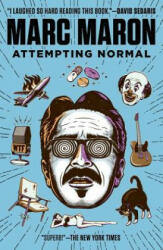Attempting Normal (2014)