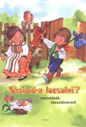 Szabad-e locsolni? (ISBN: 5999033927864)