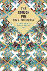 Caine Prize for African Writing 2014 (2014)
