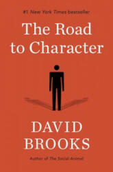 The Road to Character (2015)