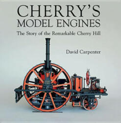 Cherry's Model Engines (2014)