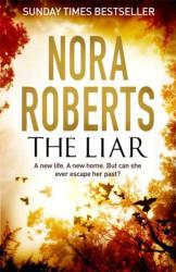 Liar (2015)