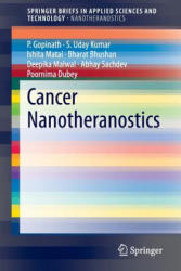 Cancer Nanotheranostics (2015)