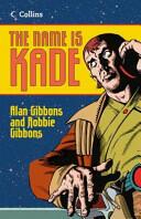 Name is Kade (2012)