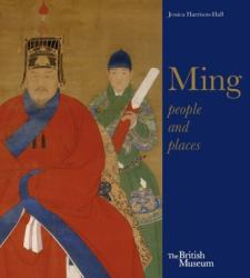 Ming - Art, People and Places (2014)