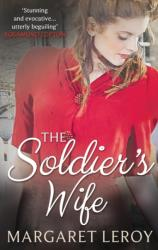 Soldier's Wife (2014)