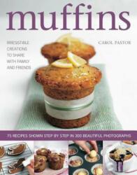 Muffins (2015)