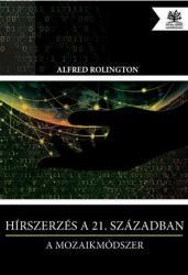 Hírszerzés a 21. században (ISBN: 9789638748638)