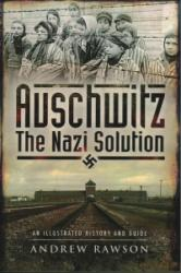 Auschwitz - The Nazi Solution (2015)