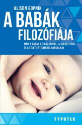 A babák filozófiája (2015)
