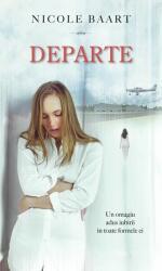 Departe (2015)