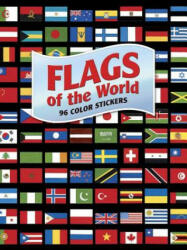 Flags of the World (2011)
