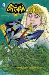 Batman '66 Vol. 2 (2015)