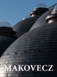 MAKOVECZ II (2015)