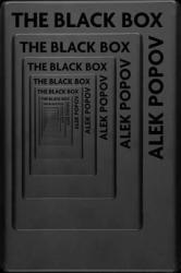 The Black Box (2015)