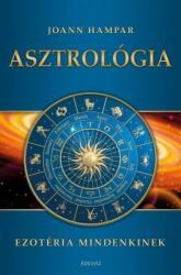 Asztrológia (2015)