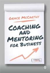 Coaching and Mentoring for Business (2014)