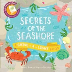 Secrets of the Seashore (2015)