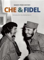 Che and Fidel - Aleida March (2015)