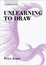 Unlearning to Draw (2015)