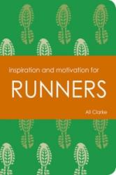 Inspiration and Motivation for Runners (2015)