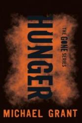 Hunger (2015)