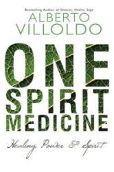 One Spirit Medicine (2015)