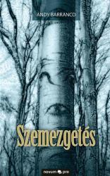 Szemezgetés (ISBN: 9783854387169)