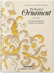 The World of Ornament (2015)