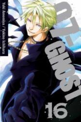 07-Ghost, Volume 16 (2015)
