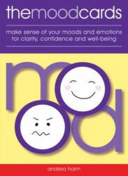 Mood Cards (2015)