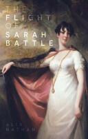Flight of Sarah Battle (2015)