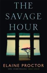 Savage Hour (2015)