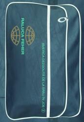 America dezgolita de la brau in jos (ISBN: 9786067193138)