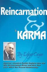 Reincarnation Karma (ISBN: 9780876045244)