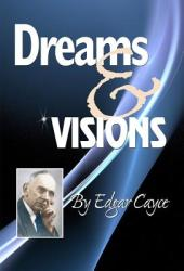 Dreams Visions (ISBN: 9780876045466)
