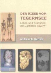 Der Riese vom Tegernsee (2013)