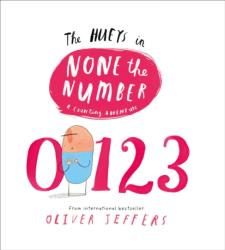 None the Number (2015)