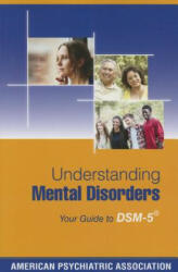Understanding Mental Disorders (2015)
