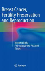 Breast Cancer, Fertility Preservation and Reproduction (2015)