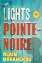 Lights of Pointe-Noire (2015)